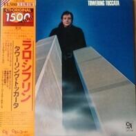 Lalo Schifrin - Towering Toccata