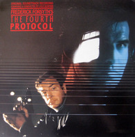 Lalo Schifrin - Frederick Forsyth's The Fourth Protocol