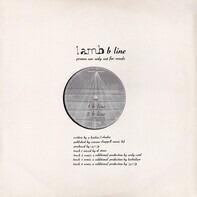 Lamb - B Line