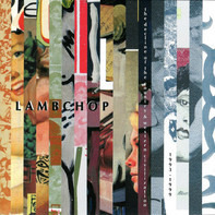 Lambchop - The Decline Of The Country & Western Civilization - 1993-1999