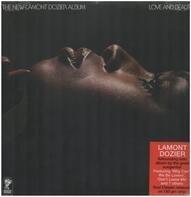 Lamont Dozier - Love & Beauty