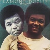 Lamont Dozier - Bittersweet