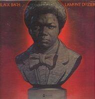 Lamont Dozier - Black Bach