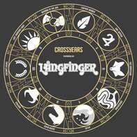 Langfinger - Crossyears