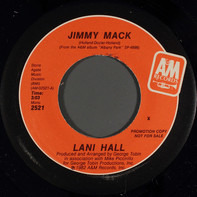 Lani Hall - Jimmy Mack