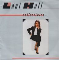 Lani Hall - Collectibles...