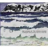 LARKIN POE & THOM HELL - SOUND OF THE OCEAN..
