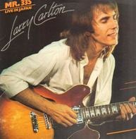 Larry Carlton - Mr. 335 - Live In Japan