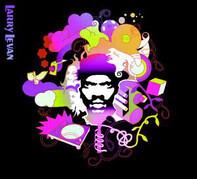 Larry Levan - The Definitive Salsoul Mixes '78-'83