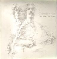 Larry Coryell - Steve Khan - Two for the Road