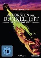 John Carpenter - Die Fürsten der Dunkelheit (Uncut)