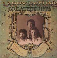 Larry Gatlin - Larry Gatlin's Greatest Hits Volume 1