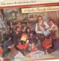 Larry Gatlin & The Gatlin Brothers Band - A Gatlin Family Christmas