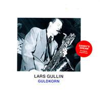 Lars Gullin - Guldkorn