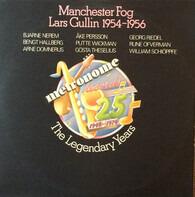 Lars Gullin - Manchester Fog - Lars Gullin 1954-1956
