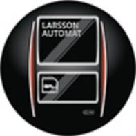 LARSSON - AUTOMAT