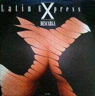 Latin Xpress - Descarga