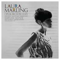 Laura Marling - I Speak Because I Can (2016 Reissue) (lp)