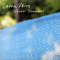 Laura Veirs - Secret Someones