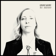 Laura Veirs - The Lookout (lp+mp3,180g,Goldfarben)