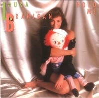 Laura Branigan - Hold Me