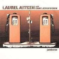 Laurel Aitken - JAMBOREE