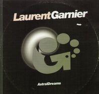 Laurent Garnier - Astral Dreams