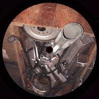 Laventille Rhythm Section - Two Rhythms