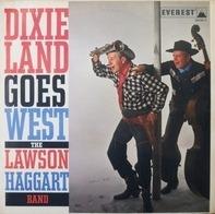 Lawson-Haggart Jazz Band - Dixieland Goes West