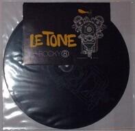 Le Tone - Rocky 8