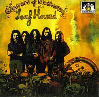 Leaf Hound - Growers Of Mushroom...Plus