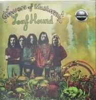 Leaf Hound - Growers Of.. -Reissue-