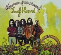 Leaf Hound - Growers Of.. -Reissue-