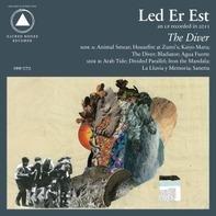 Led ER Est - Diver