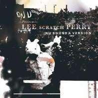 Lee -Scratch- Perry - Nu Sound & Version