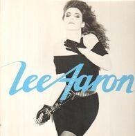 Lee Aaron - Only Human