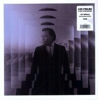 Lee Fields - My World (Instrumentals)