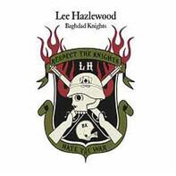 Lee Hazlewood - Baghdad Knights