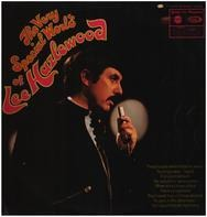 Lee Hazlewood - The Very Special World of Lee Hazlewood
