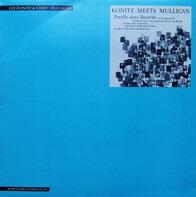 Lee Konitz & Gerry Mulligan - Konitz Meets Mulligan