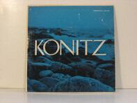 Lee Konitz - Konitz