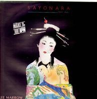 Lee Marrow - Sayonara (Don't Stop...)