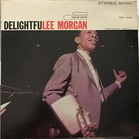 Lee Morgan - Delightfulee