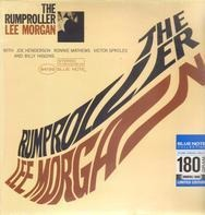 Lee Morgan - Rumproller