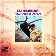 Lee Morgan - The Sixth Sense