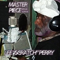 Lee Perry - Master Piece Special Edition