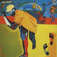 Lee Perry - Reggae Greats