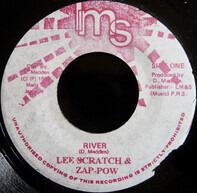 Lee Perry & Zap Pow - River