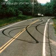 Lee Ranaldo - Electric Trim (2lp+mp3)