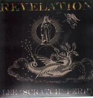 Lee -Scratch- Perry - Revelation